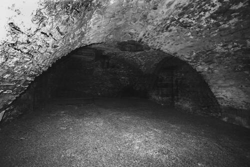 Cave optique Serve - Pl République (09.1996)