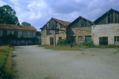 Puy-les-Vignes (19.07.1981)