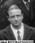 Abel Bourgu