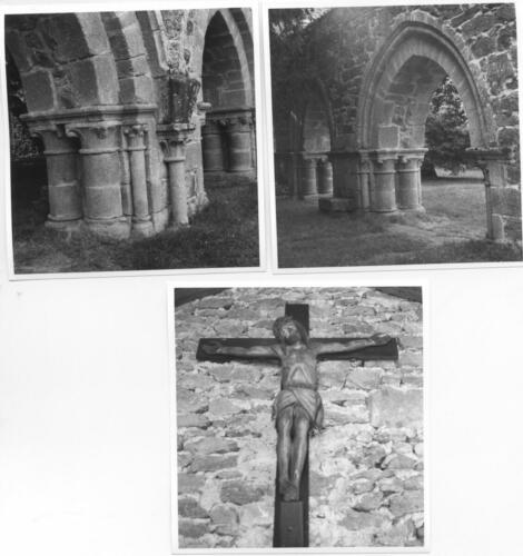 L'Artige (06.08.1972)