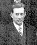Joubert P.