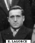 Lagorce Eugène