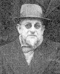 Morel M.