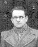 Pleynard M.