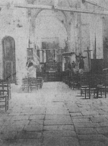 Intérieur (1879)