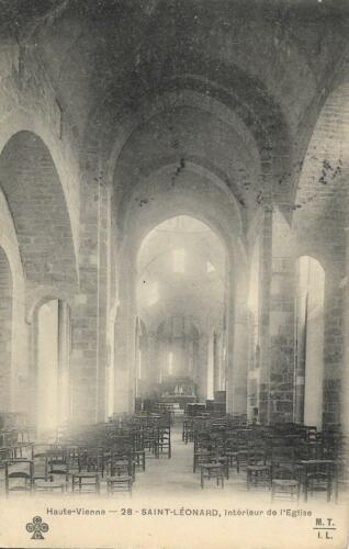 Intérieur (1904)
