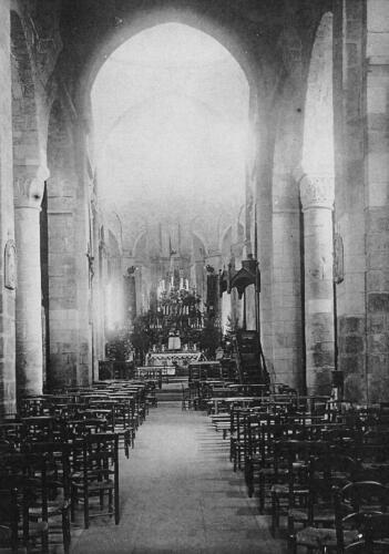 Intérieur (1910)