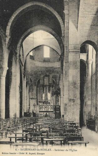 Intérieur (1925)